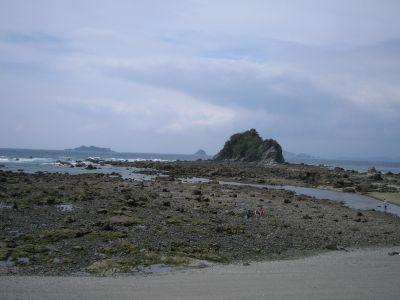 tanokozima.jpg